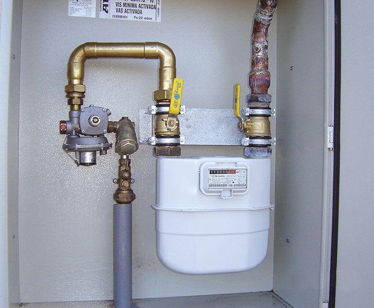 instalacion-gas-natural-cocina-industrial Galapagar