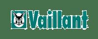VAILLANT Servicio Técnico