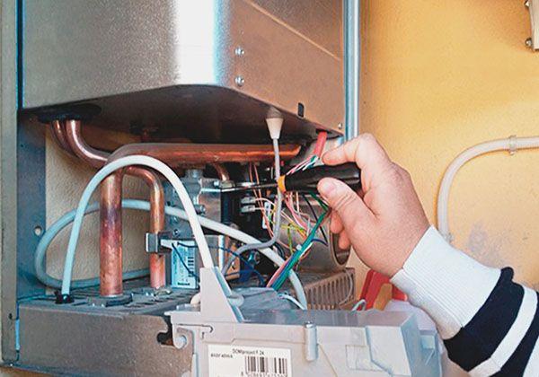 asistencia-tecnico-caldera-gas-y-gasoil Servicio Técnico