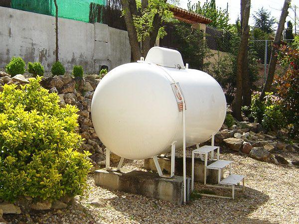 deposito-gas-propano-glp Gas