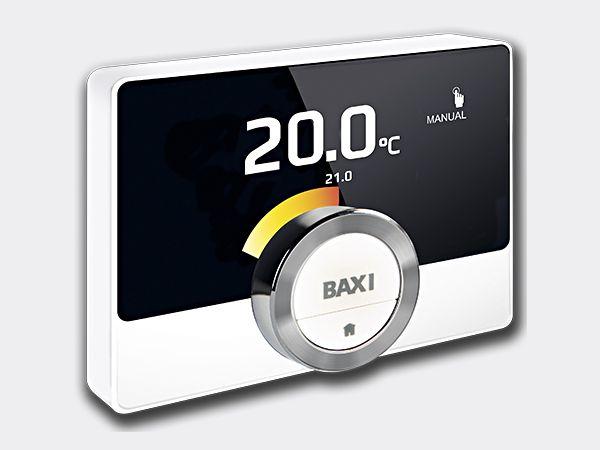 instalación-de-termostatos Calefacción
