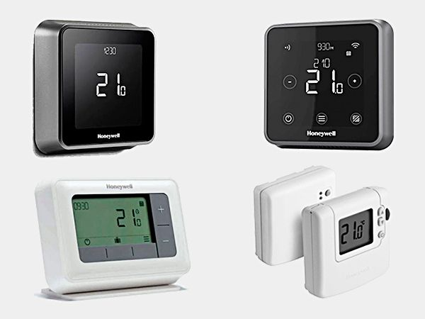 instalacion-termostato-cronotermostato-caldera-1 Calderas