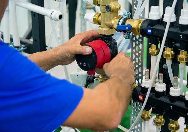 servicio-tecnico-averias-instalacion-calefaccion Servicio Técnico
