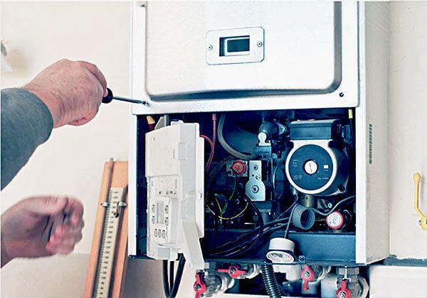 servicio-tecnico-reparacion-calderas-gas-gasoil Servicio Técnico