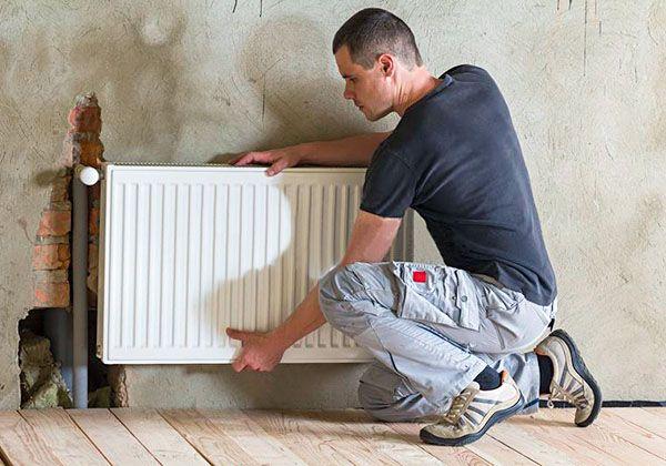 servicio-tecnico-reparacion-llaves-radiador Servicio Técnico