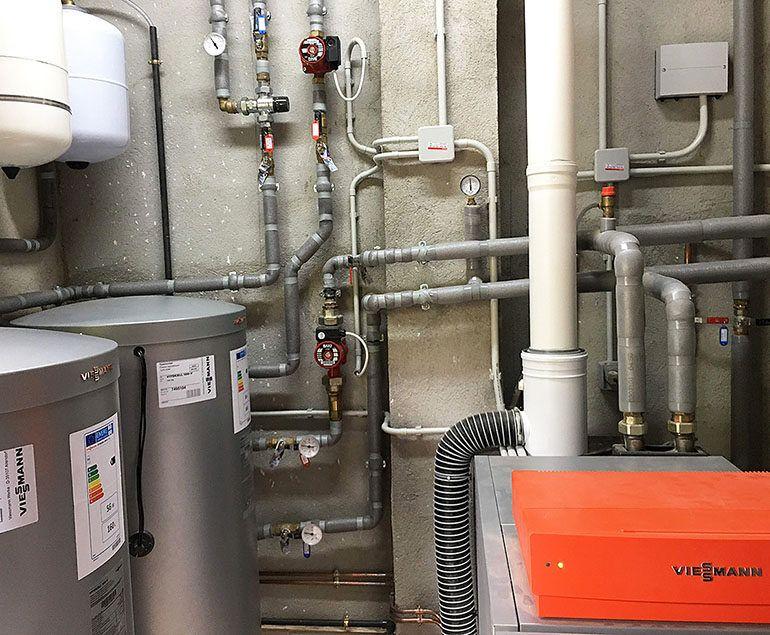 calefaccion-a-gasoil-1-770x635 Valdemorillo