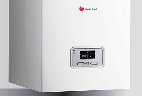 frontal-caldera-nueva Cambiar caldera de gas