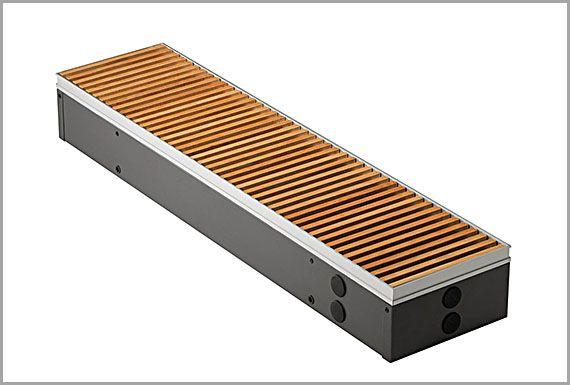 instalacion-calefaccion-a-gasoil-radiador-minicanal-1 Calefacción a gasoil