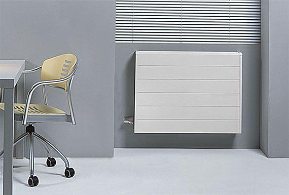 instalacion-calefaccion-a-gasoil-radiador-tempo-1 Calefacción a gasoil