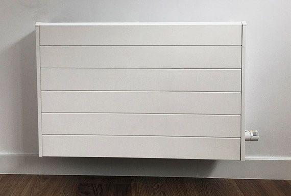 instalacion-calefaccion-a-gasoil-radiador-tempo Calefacción a gasoil