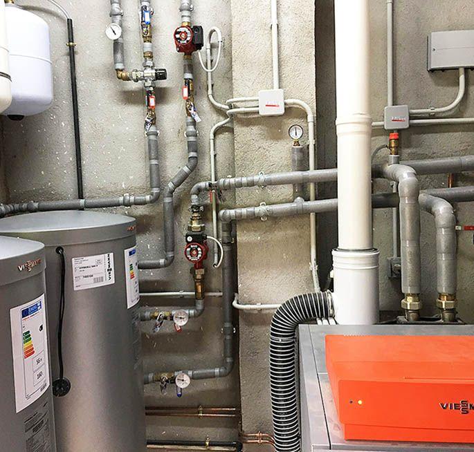 instalacion-calefaccion-a-gasoil-sala-caldera-2 Calefacción a gasoil