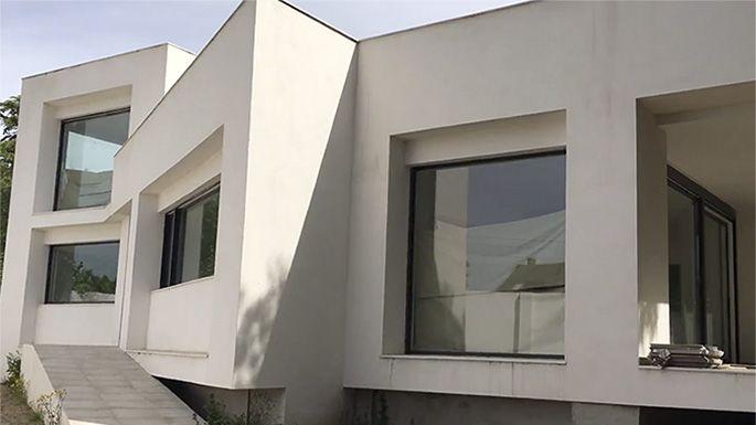 instalacion-calefaccion-a-gasoil-vivienda Calefacción a gasoil