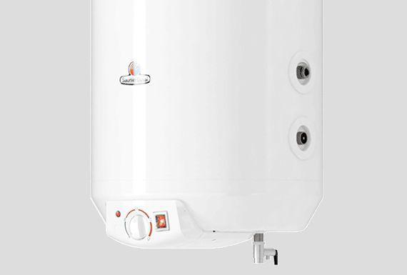 instalacion-interacumulador-nuevo Cambiar caldera de gas