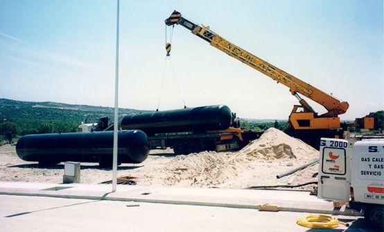 1994-instalacion-depositos-gas Empresa