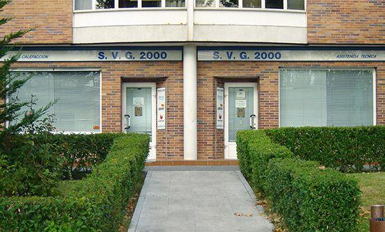 1997-nueva-oficina Empresa