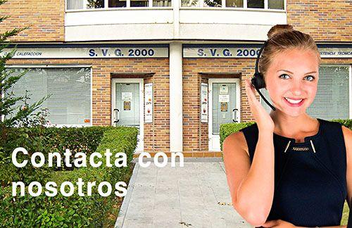 contacta-con-nosotros Contacto