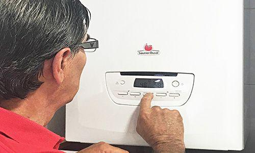 instalacion-caldera-tecnico-especializado Instalación de calderas
