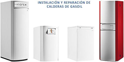 instalacion-reparacion-calderas-de-gasoil Instalación de calderas