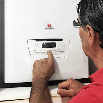 instaladores-gas-calefaccion-fontaneria-gasoil-calderas-tecnico Inicio