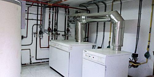 contrato-mantenimiento-cuarto-calderas Contratos Mantenimiento