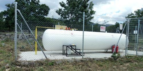 contrato-mantenimiento-instalacion-deposito-gas-propano Contratos Mantenimiento