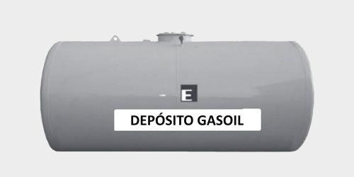 contrato-mantenimiento-instalacion-gasoil-colectivo Contratos Mantenimiento