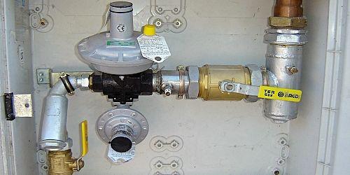 contrato-mantenimiento-instalacion-receptora-comun-gas-natural Contratos Mantenimiento