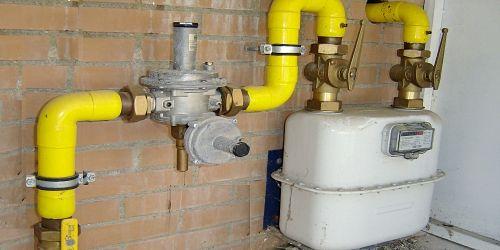 contrato-mantenimiento-instalacion-receptora-individual-gas-natural Contratos Mantenimiento