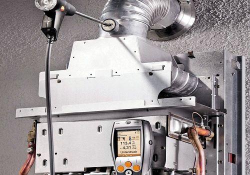 correccion-defectos-anomalias-instalacion-gas-analizador-gases Corrección de defectos