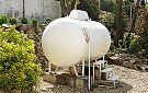revision-instalacion-deposito-gas-propano-glp Revisión instalación gas