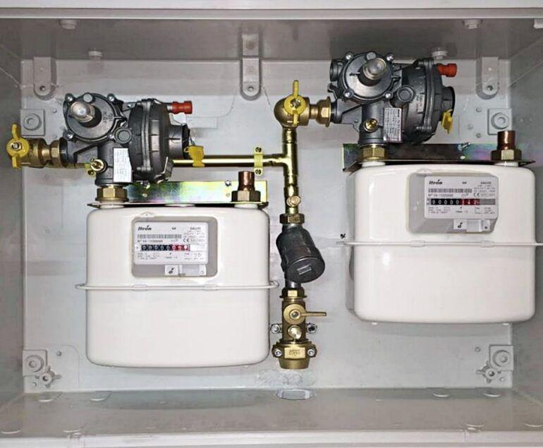 armario-de-contador-de-gas-en-fachada--770x635 Cerceda