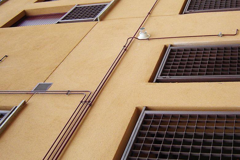 ascendentes-de-gas-en-edificios-1 Gas