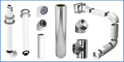 salida-gases-humos-conductos-calderas-calentadores-campanas Salida gases calderas