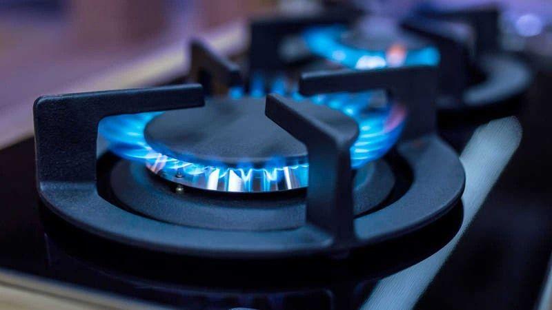 Corrección de anomalías de instalación receptora procedente de una inspección de gas.